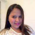 Freelancer Veronica D.