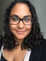 Freelancer Isabela Q. d. O.