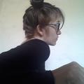 Freelancer Yamile B.