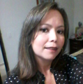 Freelancer Jenny L.