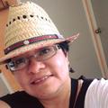 Freelancer Monica F. C.