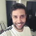 Freelancer José M.