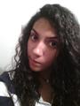 Freelancer Endrina R.