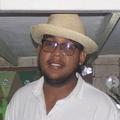 Freelancer Yorman S.