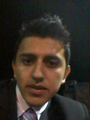 Freelancer Mauro V. V.