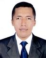 Freelancer Daniel B. H.