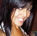 Freelancer Mariangeles P.