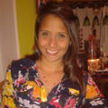 Freelancer Daniela P. P.