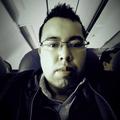 Freelancer Omar H. G.