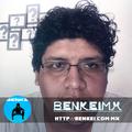Freelancer Benkei