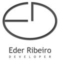 Freelancer Eder R.