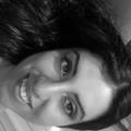 Freelancer Marta N. G.