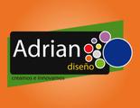 Freelancer Adrian O.