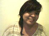 Freelancer Armandina G.