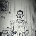 Freelancer jose s. n.