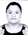 Freelancer Ana M. G. O.