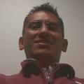 Freelancer Juan P. S. O.