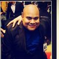 Freelancer Alberto R.