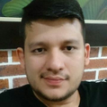 Freelancer Marcel R.