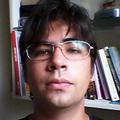 Freelancer lauro D.