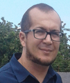 Freelancer João G. P. J.