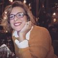 Freelancer María J. T.