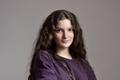 Freelancer Pierina E. K.