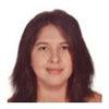 Freelancer Olga L. C.