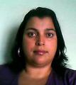 Freelancer MIRIAM S. J. G.