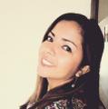 Freelancer Cristina I.