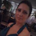 Freelancer Saritha O.