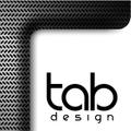 Freelancer Thiago A. B.