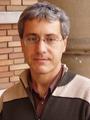 Freelancer Fabio G. C.