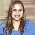 Freelancer Maria A. A. R.