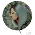 Freelancer Luz L.