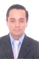 Freelancer Daniel A. R. M.
