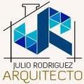 Freelancer Julio R. Q.