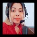Freelancer Maria J. M. P.