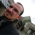 Freelancer Felipe C. S.