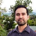 Freelancer Miguel S. L.