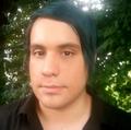 Freelancer Lucas A.