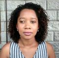 Freelancer Viviane P.