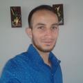 Freelancer Michael F.