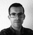 Freelancer Carlos F. P.