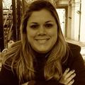 Freelancer Melissa P.