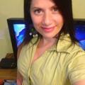 Freelancer Mariela C.