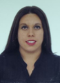 Freelancer Lina M. N. A.
