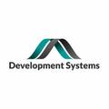 Development S.