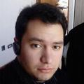 Freelancer Jorge M. A.