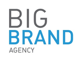 Freelancer Big B. S.